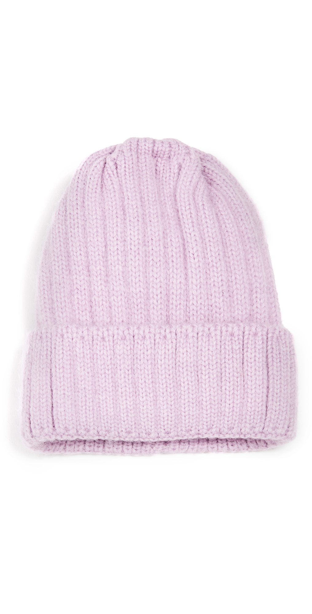 Color Story Knit Beanie