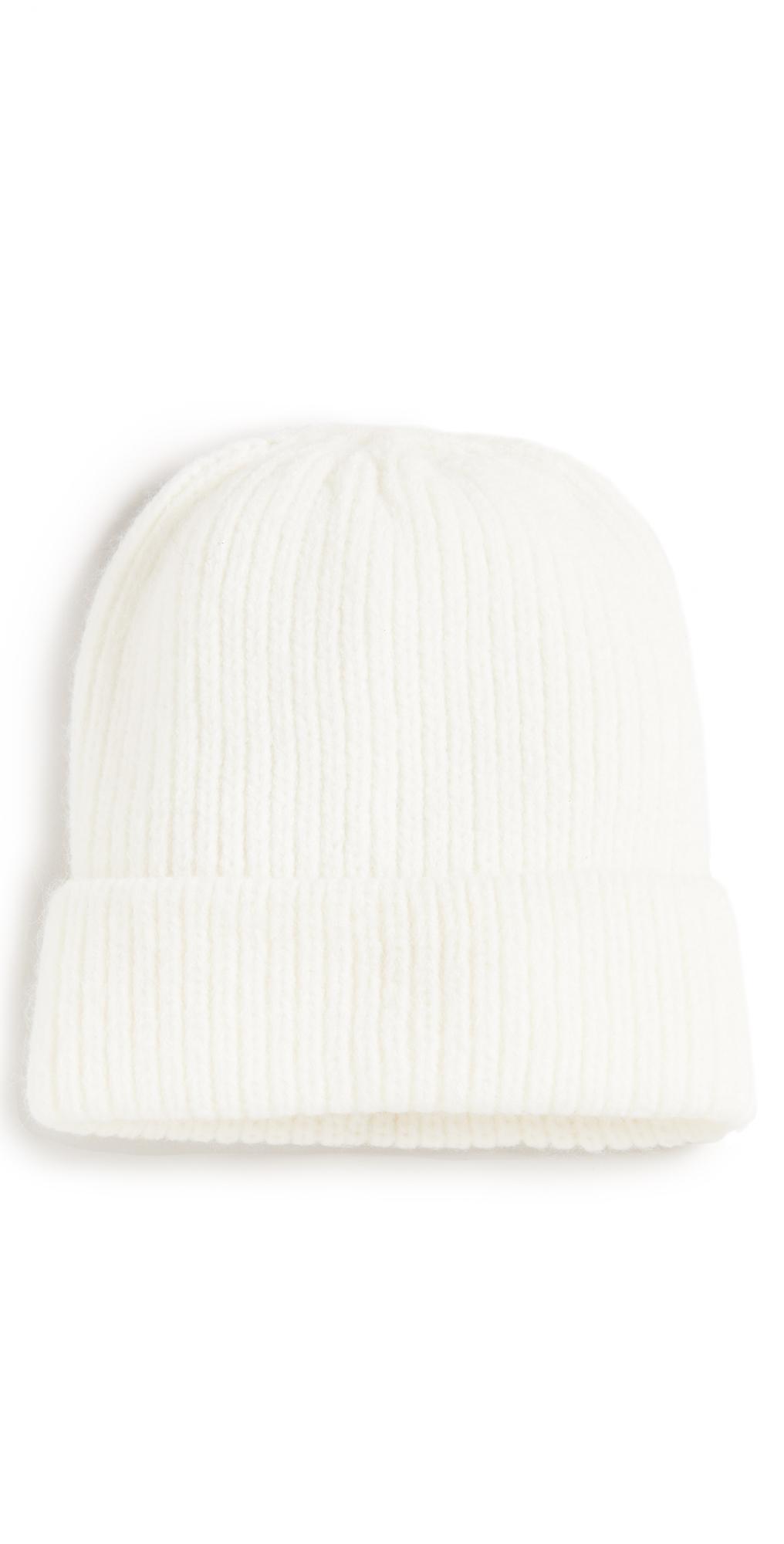 Lodge Knit Hat