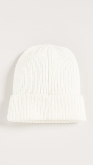 Hat Attack Lodge Knit Hat