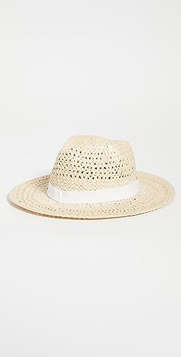 Hat Attack - Ava Rancher 帽子
