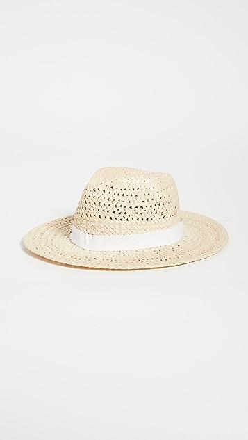 Hat Attack Ava Rancher Hat