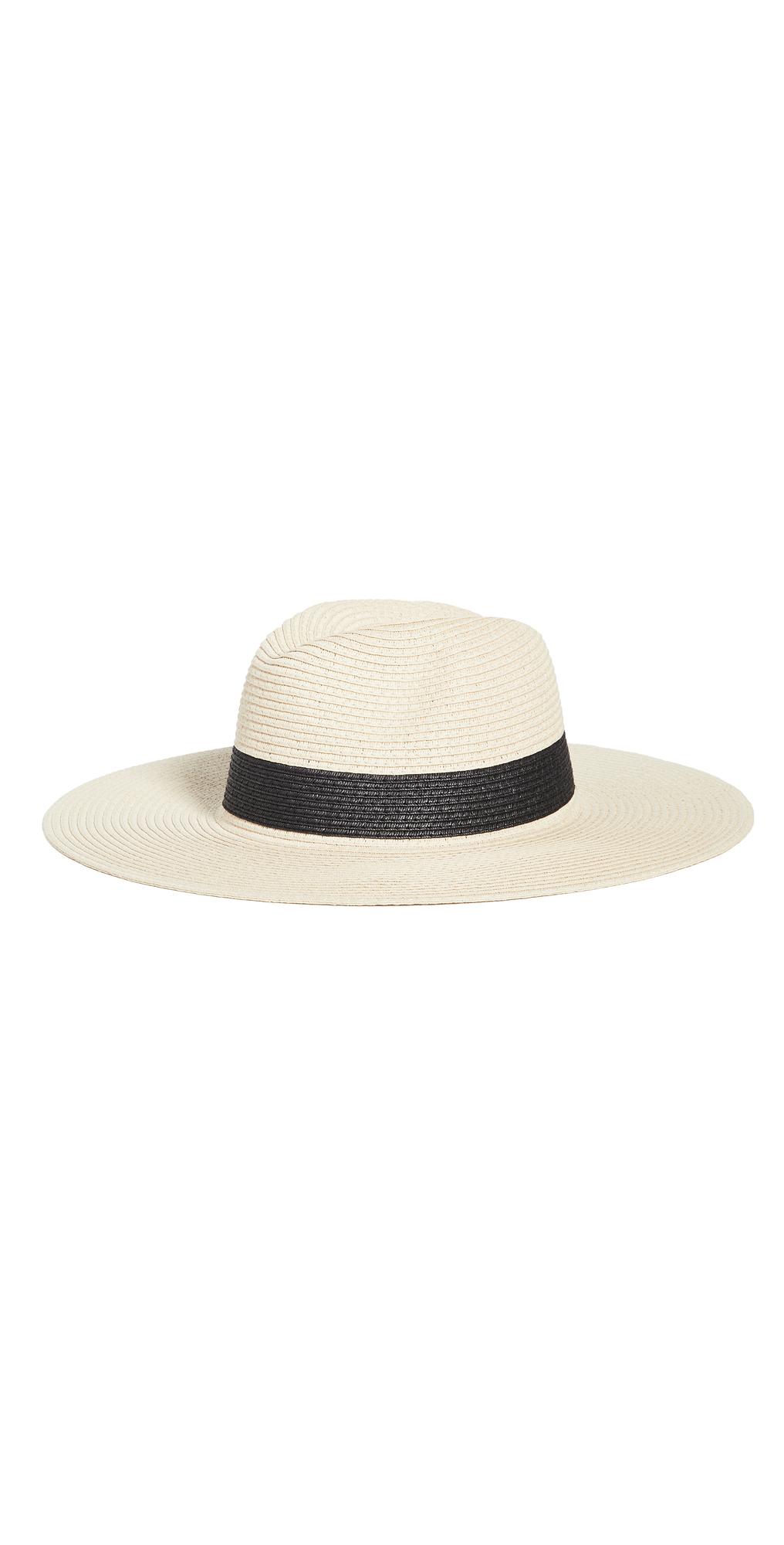 Fine Classic Continental Hat