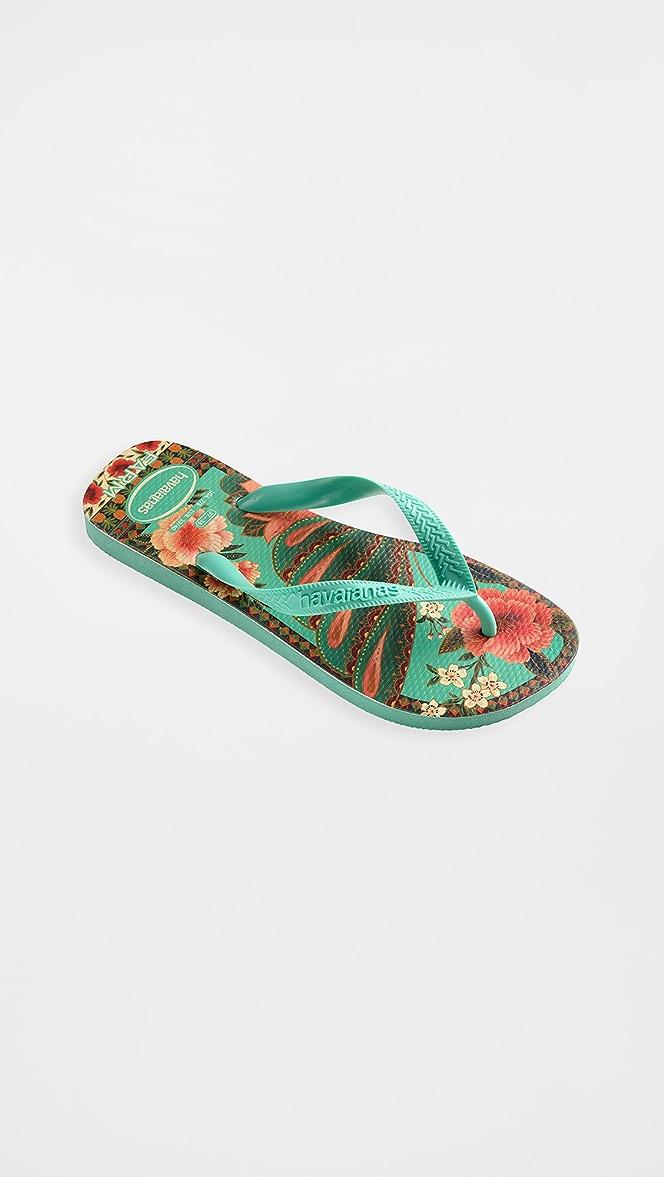 shopbop havaianas