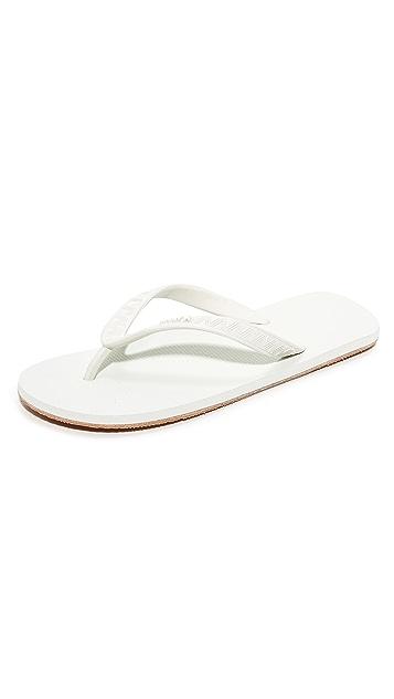 HAYN Haupia Sandal