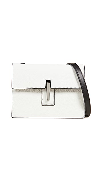 Hayward Mini Soft Clutch