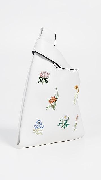 Hayward Mini Shopper Bag