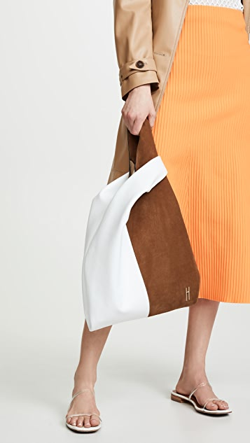 Hayward Shopper Tote