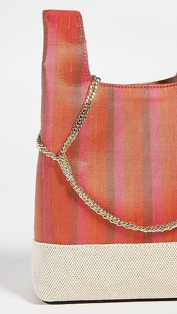 Hayward Mini Chain Bag