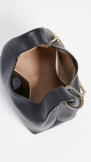 Hayward New Chain Bag