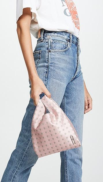 Hayward Миниатюрная сумка для покупок