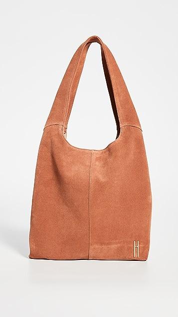 Hayward Medium Grand Shopper Bag