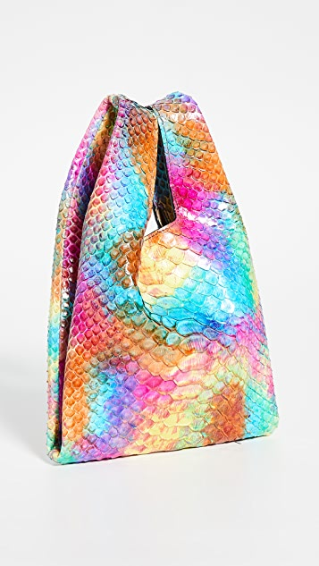 Hayward Mini Shopper Bag