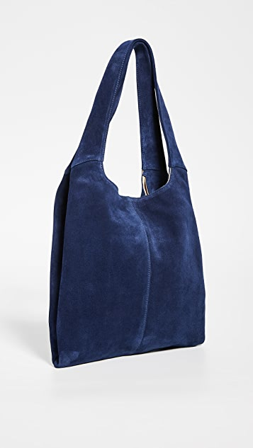 Hayward Medium Grand Shopper Bag
