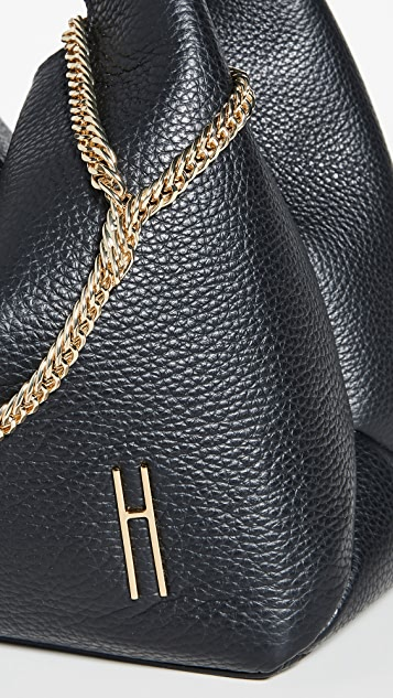 Hayward Chain Bag