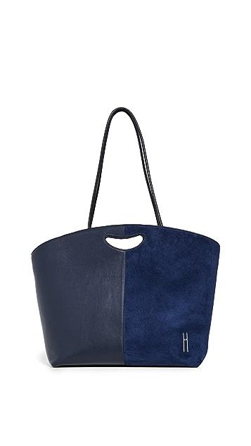 Hayward 1712 E/W 手提袋