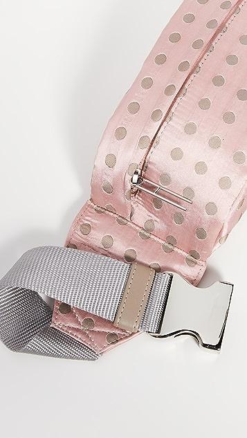 Hayward Поясная сумка