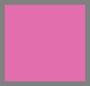 Nippy Pink