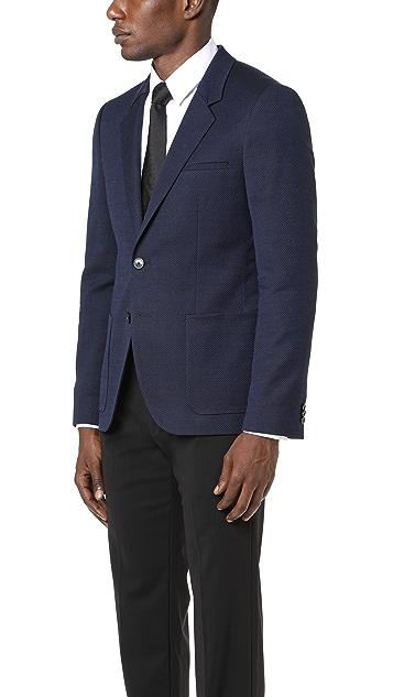 HUGO Hugo Boss Antanio Sportcoat