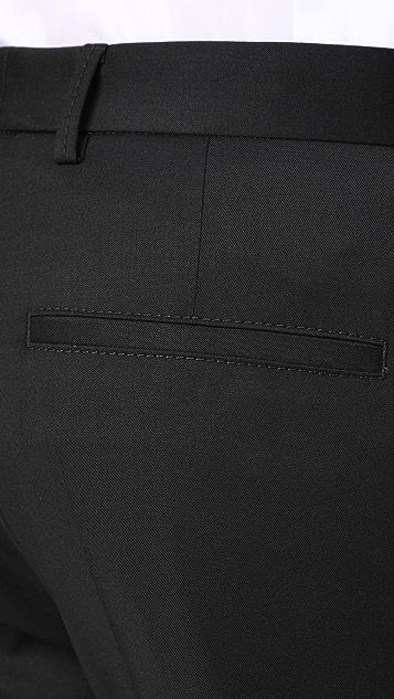 HUGO Hendris Trousers