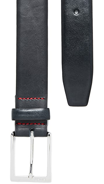 HUGO Gerron Dress Belt