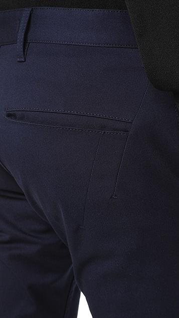 HUGO Hewid Trousers