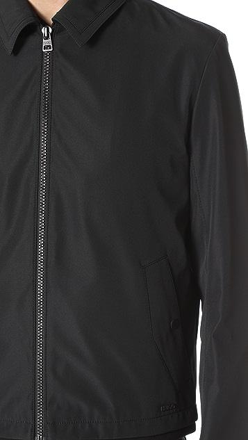 HUGO Banzot Jacket