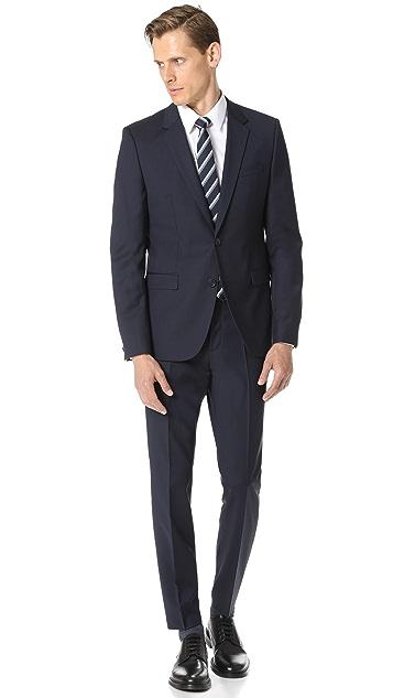 HUGO Astian Suit Set
