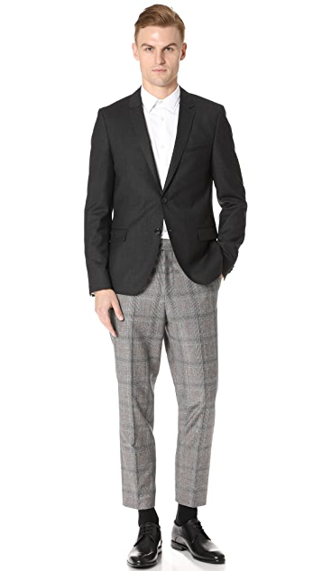 HUGO Hugo Boss Anfred Suit Jacket