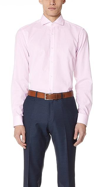 HUGO C Jason Shirt