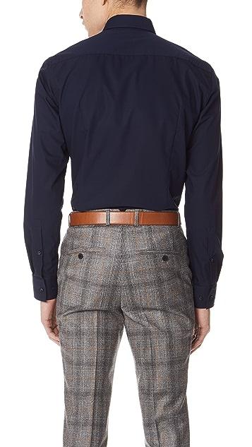 HUGO C Jenno Shirt