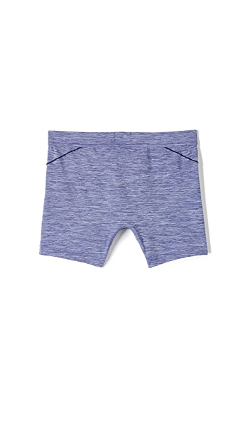 HUGO Hugo Boss Athletic Boxer Briefs