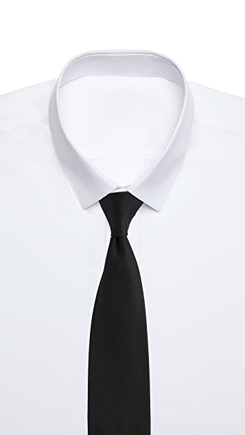 HUGO Formal Tie