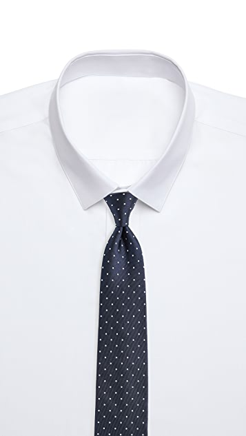 HUGO Hugo Boss Dots Tie