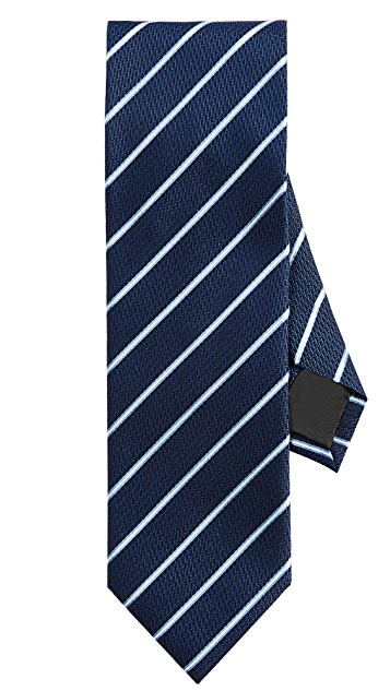 HUGO Hugo Boss Stripe Tie