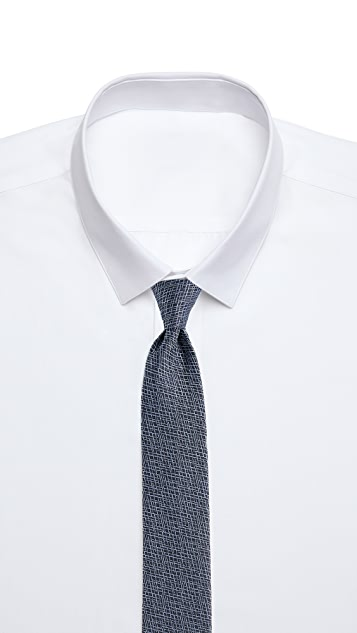 HUGO Hugo Boss Lines Tie