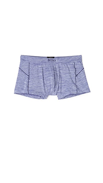 HUGO Athletic Trunks