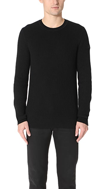 HUGO Somael Sweater