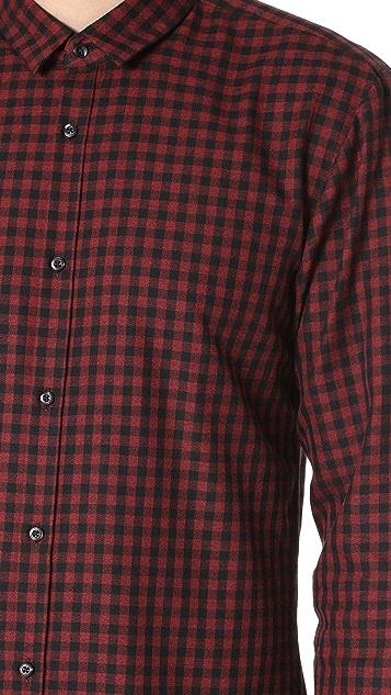 HUGO Ero Shirt