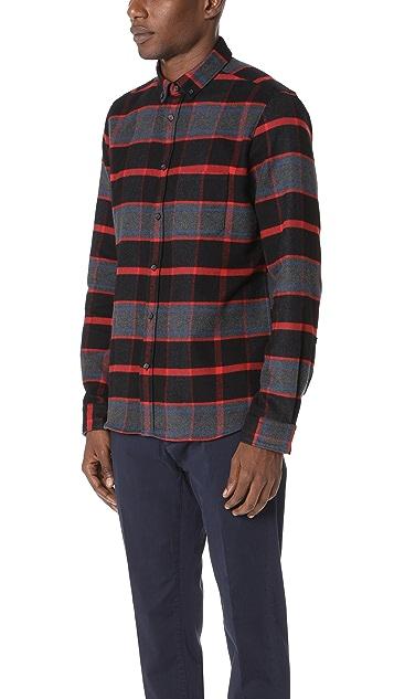 HUGO Emingway Shirt