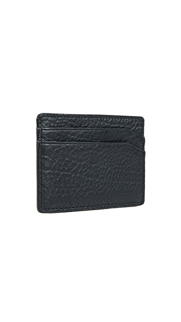 HUGO Hugo Boss Victorian Card Case