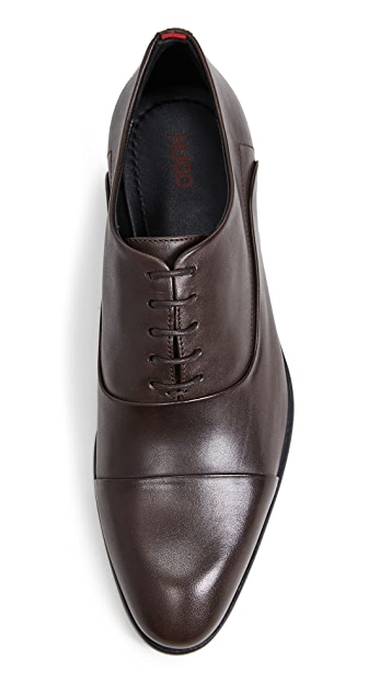 HUGO Oxford Shoes