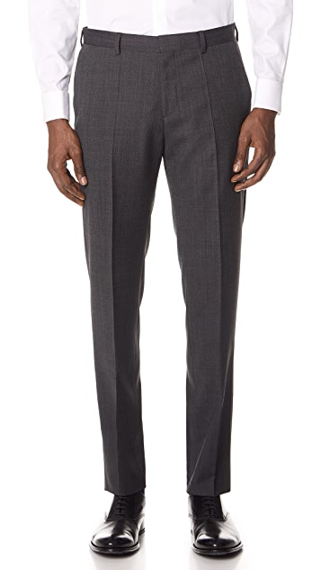 HUGO Henry Griffin Suit