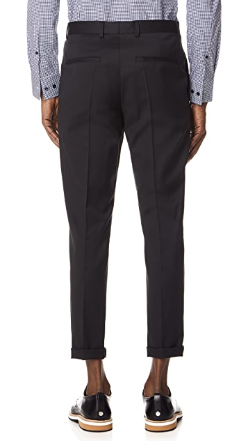 HUGO Hugo Boss Hendris Trousers