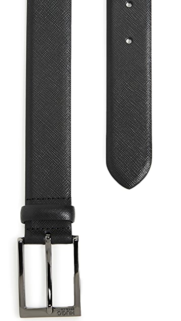 HUGO Hugo Boss Grasos Belt
