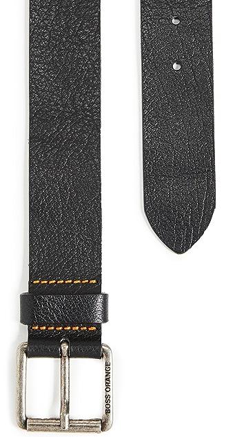 HUGO Joby Belt