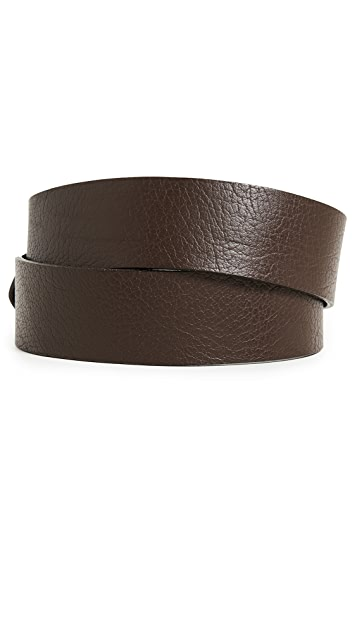 HUGO Hugo Boss Joby Belt