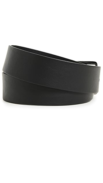 HUGO Hugo Boss Gionios Belt