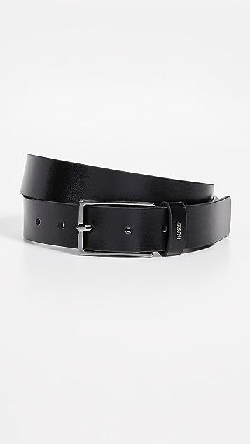 HUGO Hugo Boss Gild Belt