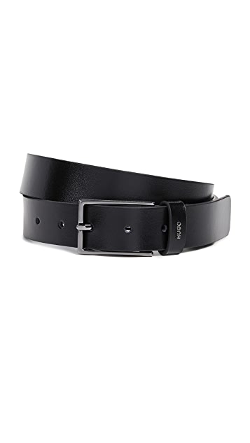 HUGO Hugo Boss Gild Belt