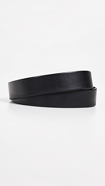 HUGO Hugo Boss Gal Belt